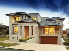Stunning Images House Designs Plans Pictures by Beautiful Home Designing