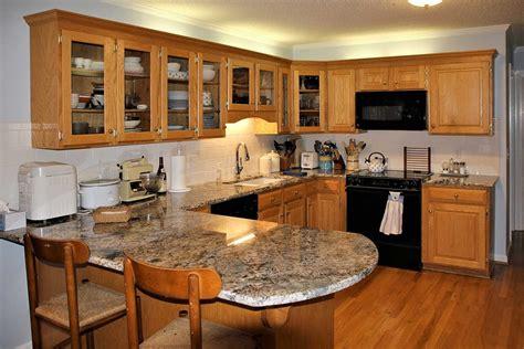 vision kitchen design kitchen remodeling gallery vision design build remodel 3296