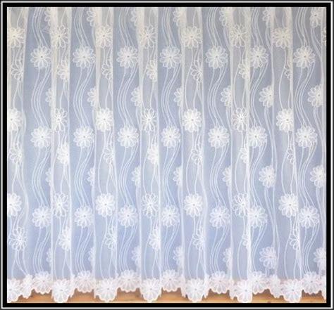 net curtains standard sizes curtain menzilperde net