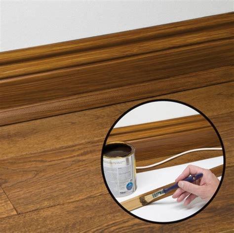 goulotte electrique couleur bois cache fils electriques couleur
