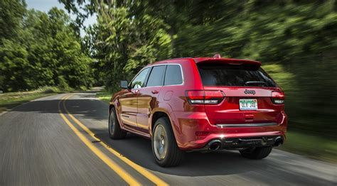 2017 jeep grand cherokee msrp 2017 jeep grand cherokee release date specs pictures