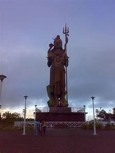 Ganga Talao, Ganga Talao, Mauritius Island, Photos ...