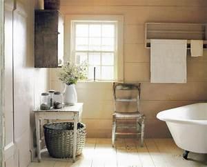 Inspirationen Badezimmer Im Landhausstil : badezimmer einrichten im rustikalen landhausstil ~ Sanjose-hotels-ca.com Haus und Dekorationen