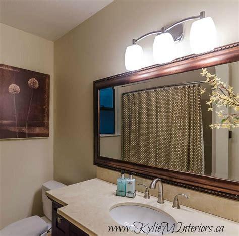 ideas  update  almond bathroom toilets tubs