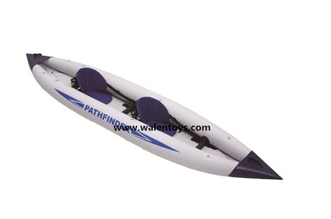 siege strapontin bateau intex kayak bateau de pêche gonflable kayak monoplace