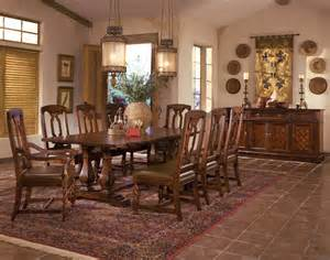 Formal Dining Room Set Furniture Formal Dining Room Set