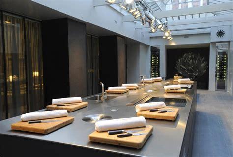 lifestyle l 39 esprit lignac atelier cuisine attitude