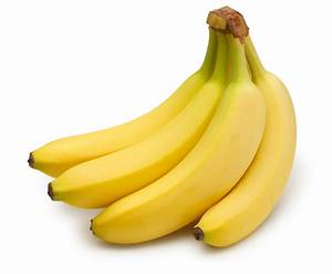 Cavendish Bananas - Buy From Your Local Fruit Shop Online ...