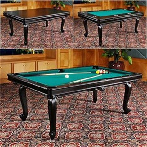 l and table combo amazon com dlt monterey game table pool dining poker
