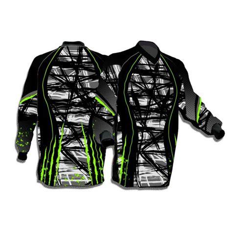personalized motocross jerseys custom paintball jerseys motocross jersey buy motocross