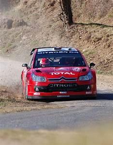 Rallye De Monte Carlo : rally de monte carlo ~ Medecine-chirurgie-esthetiques.com Avis de Voitures