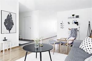 Skandinavisch Einrichten Shop : skandinavisch einrichten skandinavisch einrichten eine ~ Lizthompson.info Haus und Dekorationen