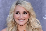 Jamie Lynn Spears Has Been Busy Taking Care Of Her Father ...