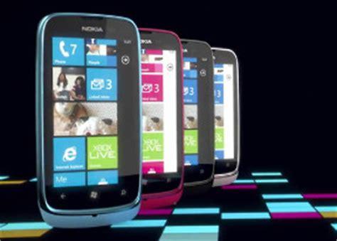 nokia lumia 610 review gsmarena tests