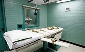 Lawyers for Texas death row inmate want execution delayed ...