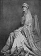 Countess Draskovich of Trakostjan, née Nora Gräfin von ...