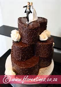 traditional wedding cake toppers wedding cakes at florentines cakes cape town wedding