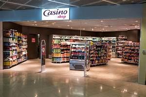 News Service Shopping T Online : casino shop boutiques a l 39 a roport boutiques et services passagers visiteurs ~ Eleganceandgraceweddings.com Haus und Dekorationen