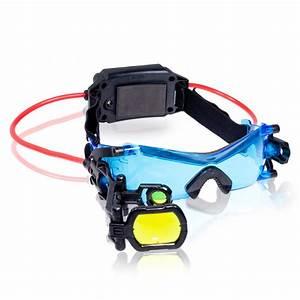 "Spy Gear Night Goggles | Toys""R""Us Australia, Official ..."