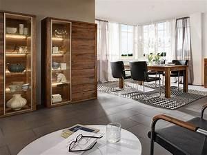 Esszimmer Modern Einrichten : esszimmerm bel modern m bel mit ~ Sanjose-hotels-ca.com Haus und Dekorationen