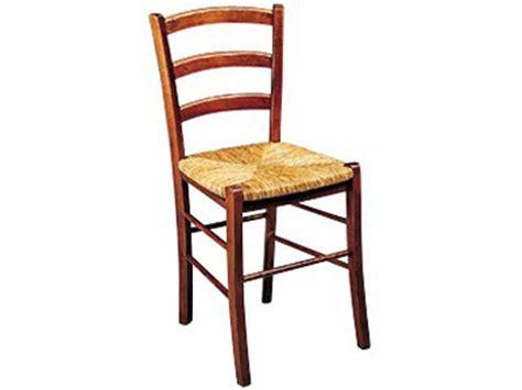 carrefour canapé chaise en hêtre massif et avec assise en paille paysanne
