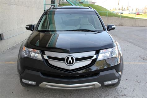 acura mdx 2006 owners manual download free apps