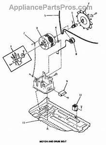 Wiring Diagram  30 Amana Washer Belt Replacement Diagram