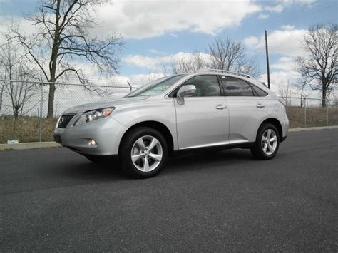 lexus 2010 for sale cheapusedcars4sale com offers used car for sale 2010