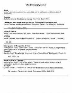 mla citation of essay essay career goals mla format citation essay