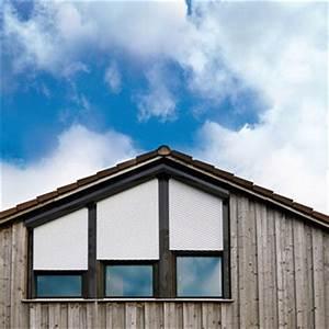 Jalousien Schräge Fenster : rollladen rolll den wien rollladen markisen jalousien alucolor ~ Watch28wear.com Haus und Dekorationen