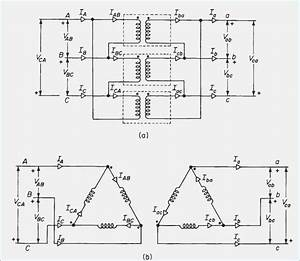 277 480v Transformer Wiring Diagram