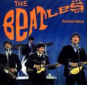 Beatles - Perfect Beat