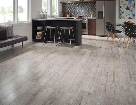 lumber liquidators click ceramic plank tile flooring