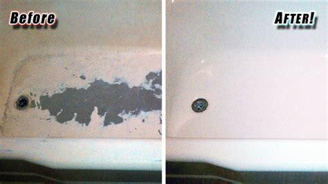 bathtub refinishers in pa 171 bathroom design
