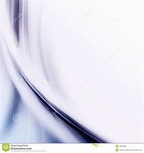 Abstract Elegant Background Design Stock Illustration ...