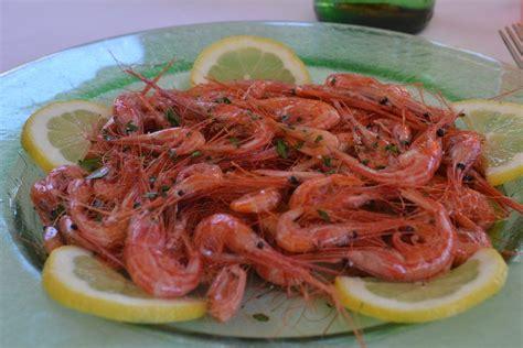la cuisine de dudemaine 5 la cuisine les iles eoliennes d 39 elisabeth curie