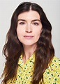Claire Garvey – Q&T Management