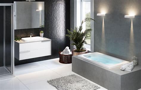 Bathroom Accessories Design Ideas by Bathroom Disney Theme Based Bathroom Ideas And