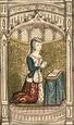315 meilleures images du tableau Medieval en 2018 ...