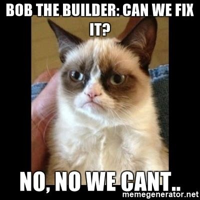 Frowning Meme - frown cat meme frown cat meme grumpy cat meme imgflip memes frowning cat meme 28 images grumpy