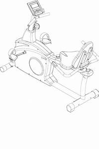 Schwinn Exercise Bike 202 User Guide