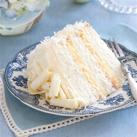 orange coconut cake paula deen magazine