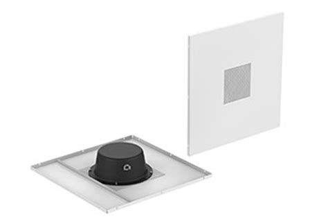 drop ceiling speakers atlas intros dt series drop ceiling tile speaker packages 3475