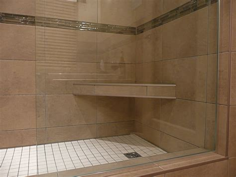 Ideas For Make A Cedar Shower Bench — The Wooden Houses