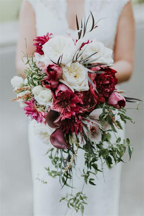 wedding flowers melbourne wedding bouquets melbourne