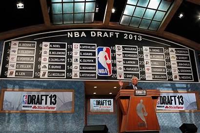 Draft Nba Picks Order Ranking Marko Todorovic