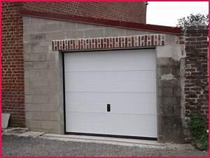 Kit Isolation Porte De Garage : isolant porte de garage brico depot id e d coration ~ Nature-et-papiers.com Idées de Décoration