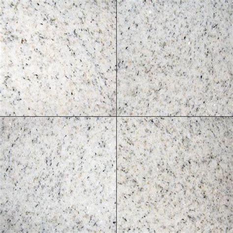 granite tile floor granite tile pacific tile of alaska