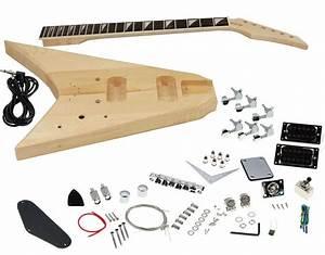 Ibanez Acoustic Electric Guitar Wiring Diagram