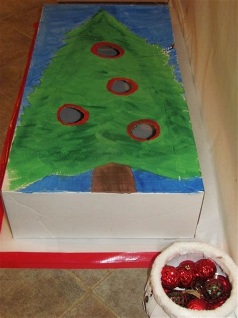 preschool christmas game for preschoolers teach preschool 227